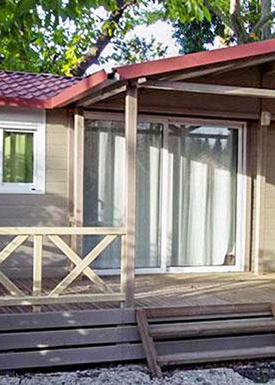 location samoa provence