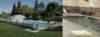 piscine enfant camping